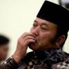KPK Serahkan Barang Hasil Korupsi Adik Zulhas ke Pemkab Lampung Selatan