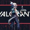 Hati-Hati, Riot Games Simpan Rekam Suara Kamu di VALORANT