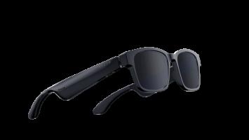 Razer Luncurkan Anzu, Kacamata Cangih dengan Speaker