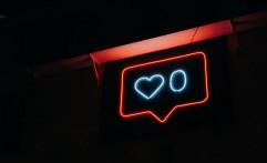 Mengapa Kita Begitu Terobsesi dengan Likes di Instagram?