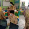 Formasi CPNS 2021, Instansi Pusat Diwajibkan Akomodir Orang Papua