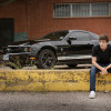 Inilah 5 Mobil Keren untuk Tampil Eksis Maksimal di Instagram