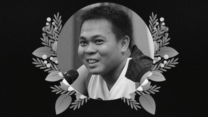 PBSI: Markis Kido Legenda Bulu Tangkis Indonesia
