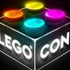Pertama Kalinya, Ada Acara LEGO CON Virtual