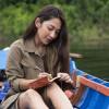 Serial 'Segala dalam Diam' Sampaikan Pesan Penting Tentang Alam