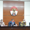 57 Pegawai KPK Tak Lolos TWK Dipecat 30 September