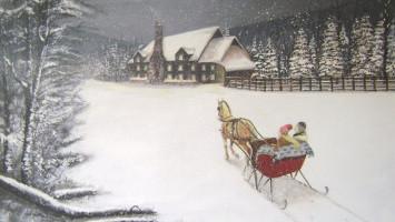 5 Fakta Tradisi Natal yang Mungkin Belum Kamu Ketahui!