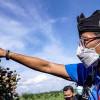 Tingkatkan Pariwisata, Kemenparekraf Dukung Festival Travel Online