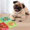Lick Mat, Mainan Penghilang Stres dan Pereda Kecemasan untuk Anjingmu