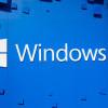 Windows 10 Luncurkan Fitur Cek 'Kesehatan' Data Penyimpanan