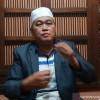 PTUN Jakarta Gelar Sidang Gugatan MAKI dan LP3HI terhadap Puan Maharani