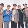 GOT7 Resmi Berpisah dengan JYP Entertainment