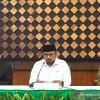 Menteri Yaqut Janji Jemaah Haji Bisa Berangkat Tahun 2022