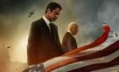4 Nilai Moral yang Bisa Dipelajari dari Film 'Angel Has Fallen'