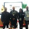 Pasar idEA Dorong Indonesia Menuju Negara Ekonomi Digital Terbesar 2020