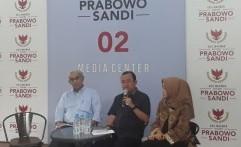 Tim Hukum Prabowo: Saksi Kami Perlu Mendapatkan Perlindungan Dari LPSK