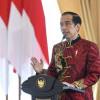 Ketua Imlek Nasional: Kerbau Logam Jadi Tahun Presiden Jokowi