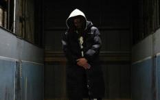 J. Cole Rilis Video Musik untuk Lagu 'a p p l y i n g . p r e s s u r e'