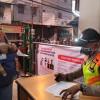 Wagub Ingatkan Warga Keluar Masuk Jakarta Wajib Punya STRP