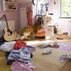 Rumah Kotor Indikasi Gangguan Psikologis Tertentu