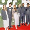 Film 'Dear Evan Hansen' Buka Festival Film Toronto