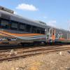 Libur Panjang, Kereta Api Jarak Jauh Tersisa 52 Tiket