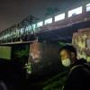 Mobil Polisi Ditabrak Kereta di Sragen, 3 Perjalanan KA Ikut Terganggu