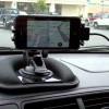 Ternyata Berkendara Sambil Gunakan GPS Tak Dilarang, Asal...