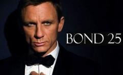 Sutradara Danny Boyle Mundur Dalam Proyek Bond 25, Kenapa?