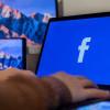 Facebook akan Hadirkan Kembali Fitur Panggilan Audio dan Video