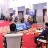 Pembentukan Kementerian Investasi Tidak Sekedar Perubahan Nomenklatur