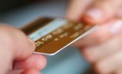 Ribuan Mesin ATM Mengalami Gangguan, Ternyata Ini Penyebabnya