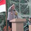 Datangi Markas Tentara, Kapolda Metro Minta Jakarta Tak Diacak-acak Ormas Radikal