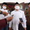 Didatangi Pejabat Negara, Gibran: Biar Solo Ramai
