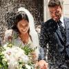 Lebih Smart Dalam Menggelar Pesta Pernikahan