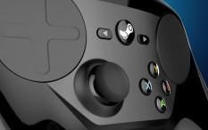 Valve Kalah dari Hak Paten Steam Controller