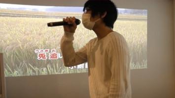 Mesin Karaoke New Normal ala Jepang