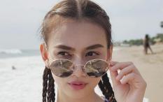 'Kimi wa Melody', Pengantar Kepergian Melody JKT48. Bikin Baper!
