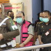 Dua Tersangka Dugaan Korupsi Asabri Pembobol Jiwasraya