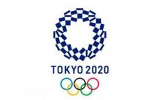 Sepekan Jelang Olimpiade, Atlet Angkat Besi Uganda Hilang di Jepang