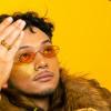 Single 'CHING' Basboi Merepresentasikan Tentang Indonesia di Bulan Ramadan