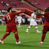 Bantai Crystal Palace, Liverpool Diambang Juara Premier League
