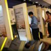 Laba Bersih Bank Mandiri Turun 25,24 Persen