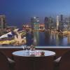 COVID-19 Melonjak, Pertemuan Ekonomi Dunia Batal Digelar di Singapura