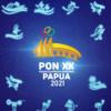 Aparat Waspadai Adanya Propaganda untuk Ganggu PON Papua