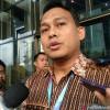KPK Tetapkan Bos PT Borneo Lumbung Energy Samin Tan Jadi Buronan