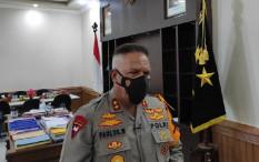 Kiprah Paulus Waterpauw Yang Bakal Menyandang Jenderal Bintang Tiga Polisi