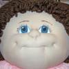 Bye-Bye Pipi Chubby