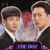 Rekomendasi Drama Korea Berdurasi Pendek untuk Temani Harimu