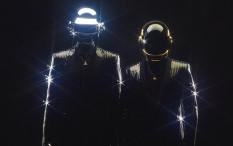 Daft Punk Bubar